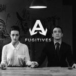 Fugitives (remixes)