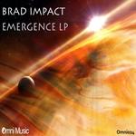 Emergence LP