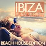 Ibiza Club Circus (Beach House edition)