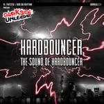 The Sound Of Hardbouncer