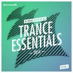 Trance Essentials 2014 Vol 1
