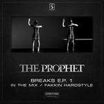 Break EP 1