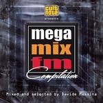 Cult Note presents: Mega Mix FM Compilation
