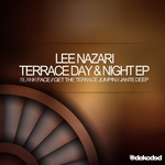 Terrace Day & Night EP