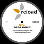 One Fine Sunday EP