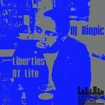 Liberties Of Life