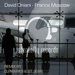 France Moscow