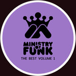 Mystery Of Funk 2014 Best 1