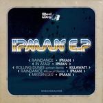 The Ipman EP