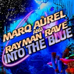 Into The Blue (remixes)