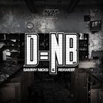 D=nB2