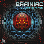 Solar Remixes