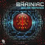 Solar Remixes
