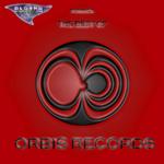 The Best Of Orbis Records