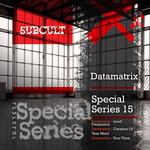 SUB CULT Special Series EP 15