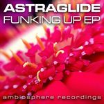 Funking Up EP