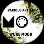 Pure Mood Vol1