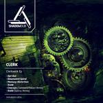 Clerkwerk EP