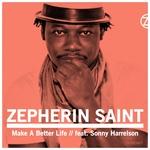 Make A Better Life (remixes)