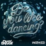 Do You Like Dancing EP