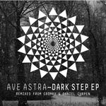 Dark Step EP