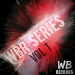 WBR Series Vol 1