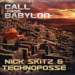 Call From Babylon