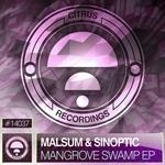 Mangrove Swamp EP