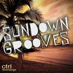 Sundown Grooves