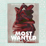 Get Physical Music presents: Most Wanted 2014 Pt 1 (unmixed tracks)