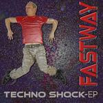 Techno Shock EP