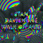 Walk On Acid