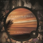 Summer Vibes (compiled By Baron Music)