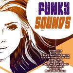 Funky Sounds