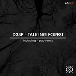 Talking Forest