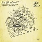 Breathing Sun EP