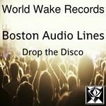 Drop The Disco