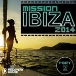 Mission Ibiza 2014 Part 2