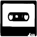 Fake Mixtape EP