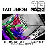 Tad Union