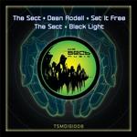 Set It Free/Black Light