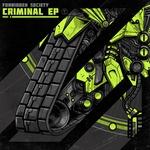 Criminal EP part 2