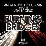 Burning Bridges (remixes)
