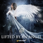 Lifted By An Angel