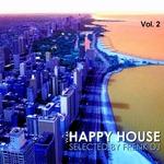 Happy House Vol 2