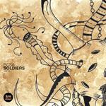 BCSA Soldiers Vol 5