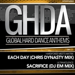 Ghda Releases S2 03