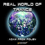 Real World Of Trance