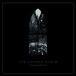 The Black Mist