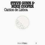 FRKWYS Vol 11: Mike Cooper & Steve Gunn: Cantos De Lisboa